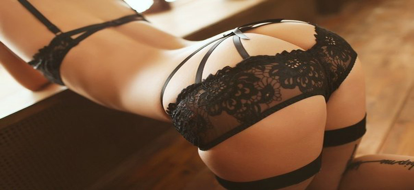 Sexy Gacice | Sexy Zenske Gacice | Zenski sexy donji ves | Zenske gacice