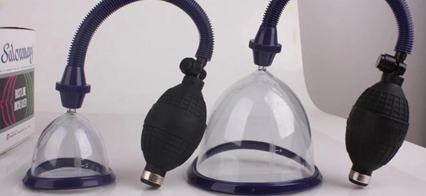 Vakum pumpe za grudi | Pumpe za grudi | Vakum pumpe | Pumpice za bradavice | Vakum pumpe za bradavice