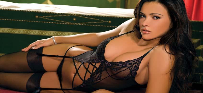 Sexy kompleti | Ženski sexy veš