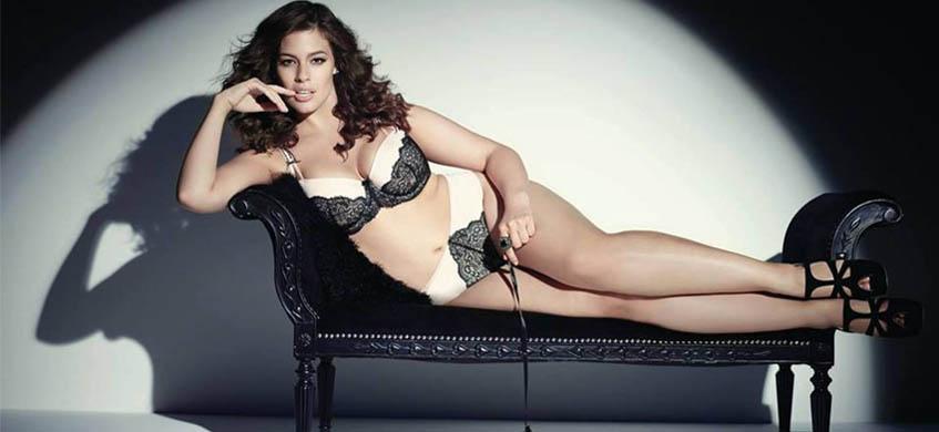 Ves za kurpulentnije dame | XXL Ves | Ves za punije osobe | Sexy Ves | Plus Size